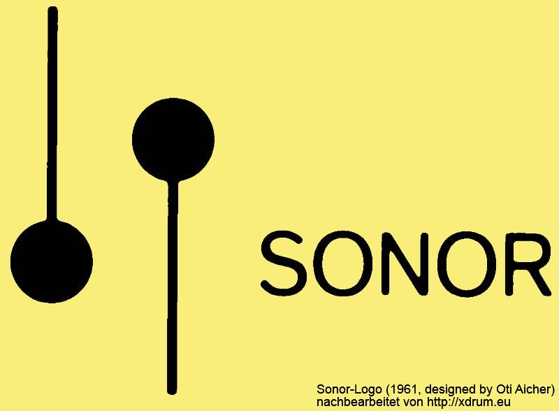 Sonor.Logo_1961