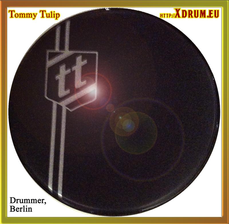 xdrum_logo_Tommy.Tulip