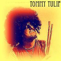 Tommy Tulip, master of desaster