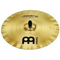 Meinl Cymbal 'Drumbal'