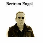 Bertram Engel, Deutschland