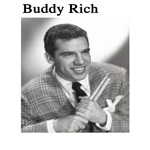 Buddy Rich (+), USA