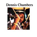Dennis Chambers, USA