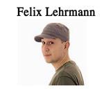 Felix M. Lehrmann, Deutschland