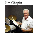 Jim Chapin, USA
