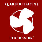 Klanginitiave Percussion, Deutschland