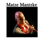 Matze Mantzke, Deutschland