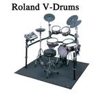 Roland V-Drums, Japan