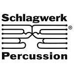Schlagwerk Percussion, Germany