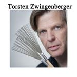 Torsten Zwingenberger, Deutschland
