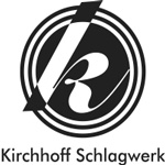 Kirchhoff Drums, Germany