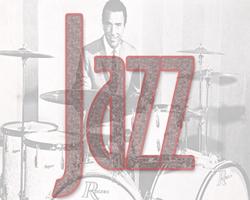 _Jazz.Ikone