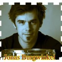 Jonas Burgwinkel (Quelle: myspace)