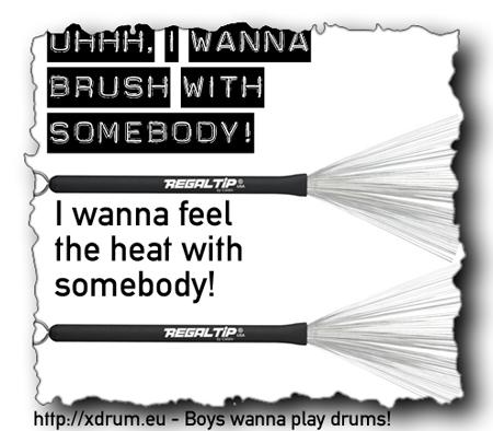 I.wanna.brush.with.somebody