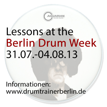 TT_Berlin.Drum.Week