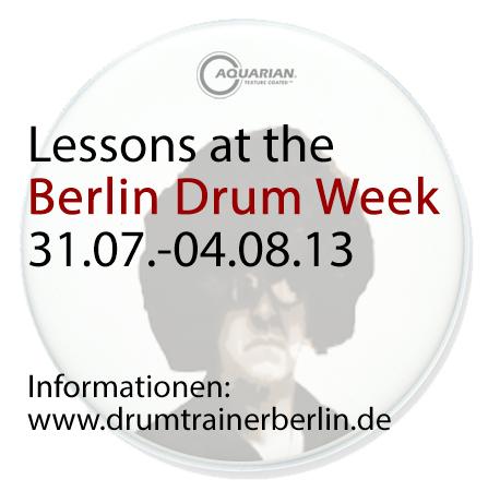 TT_Berlin.Drum.Week