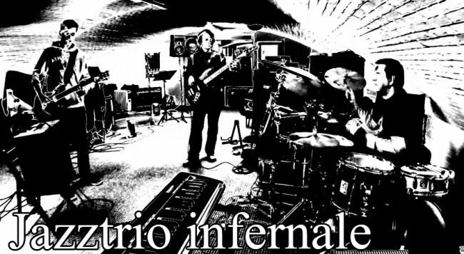 Jazztrio.Infernale_Banner