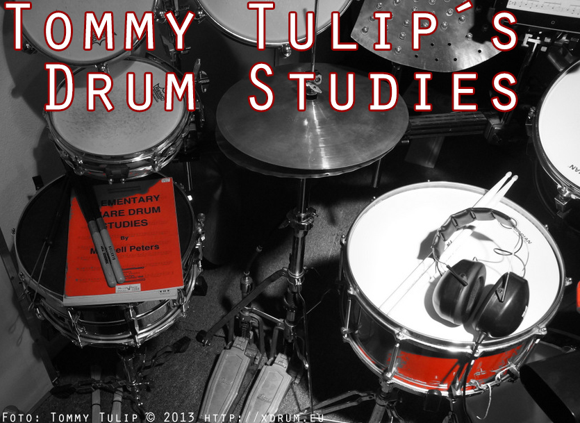Tommy.Tulip_DSC09818_Drum.Studies