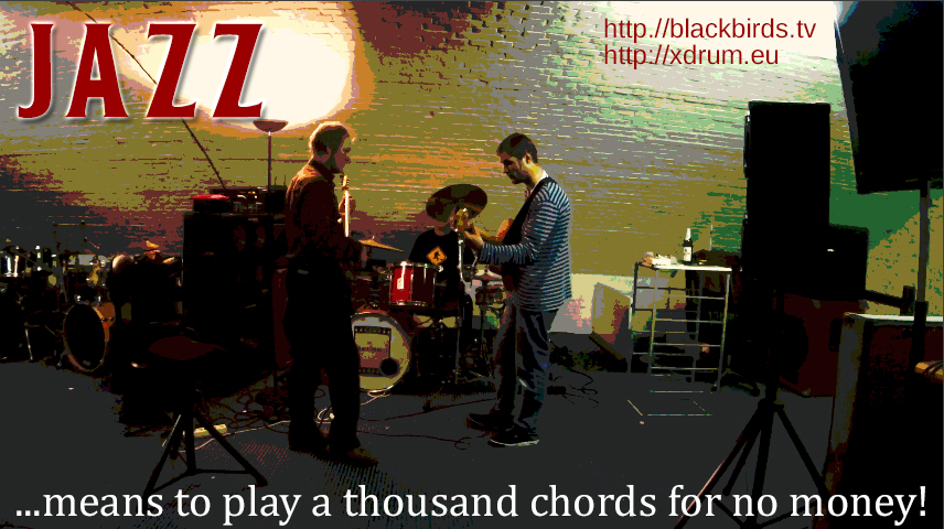 _Jazz.means.to.play