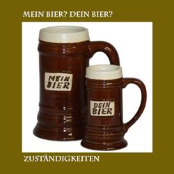 _00_Mein.Bier.Dein.Bier_Zuständigkeiten