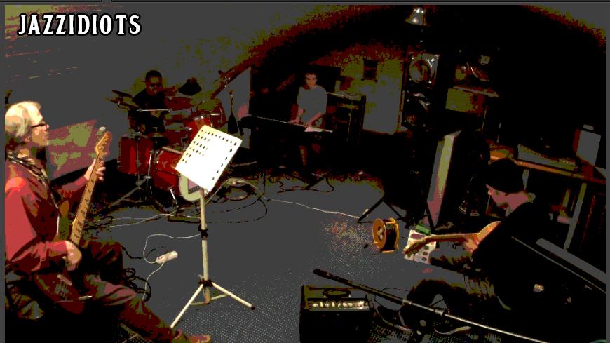 Screenshot_Jazzidiots