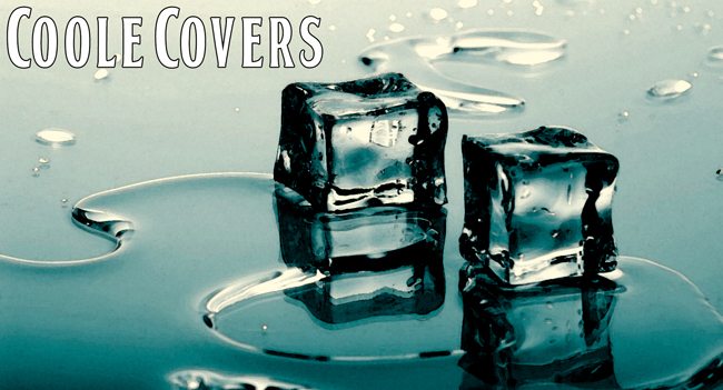 Coole.Covers_Banner