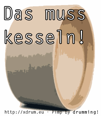 Das.muss.kesseln_Banner