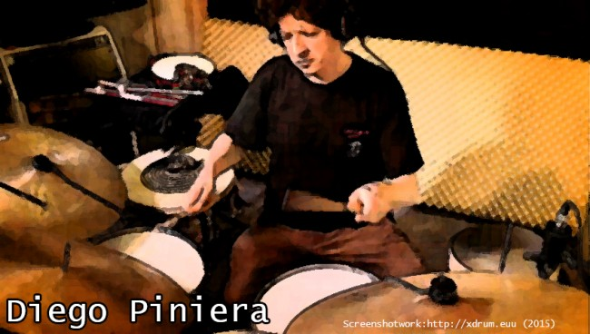 Diego.Piniera_Banner