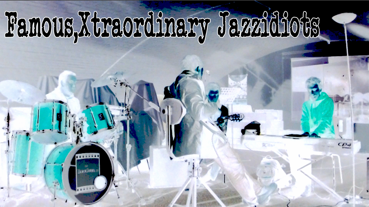 Jazzidiots_Banner_small