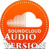 Zur Audioversion wechseln!