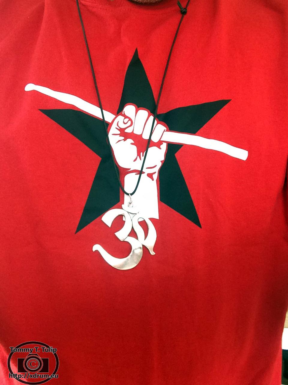 2015-04-02-15.44_Drummer-T-Shirt