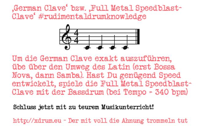 German.Clave_Banner