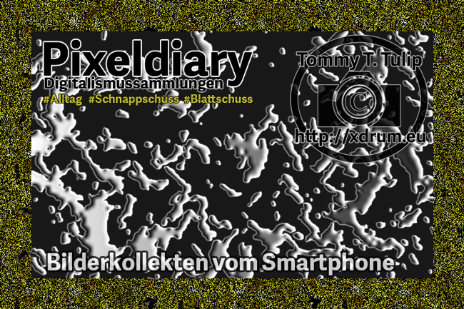 Pixeldiary_Banner