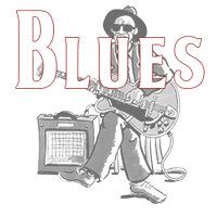 Blues_icon_200Px