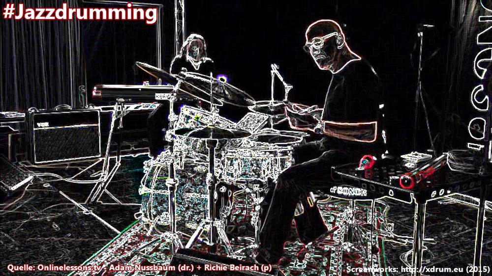 Jazzdrumming_Banner