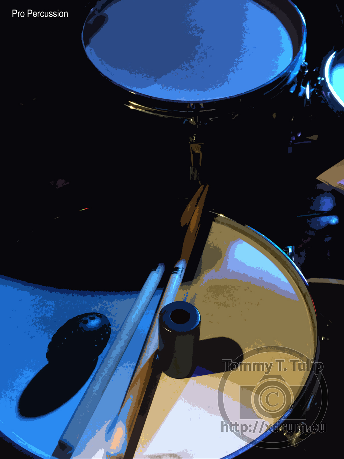 IMG_4483_Pro.Percussion