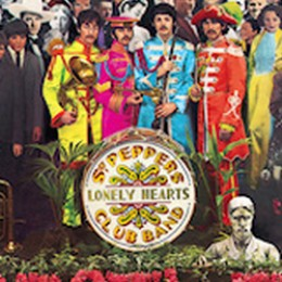 Sgt.Peppers_Original