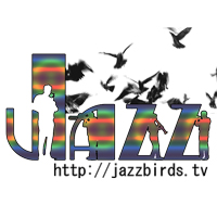 _Banner__JAZZBIRDS200Px_transparent