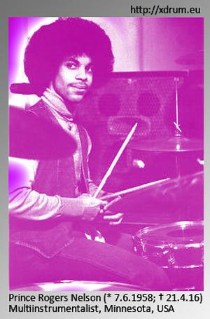 Prince.Rogers.Nelson_Multiinstrumentalist.