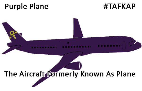 Purple.Plane