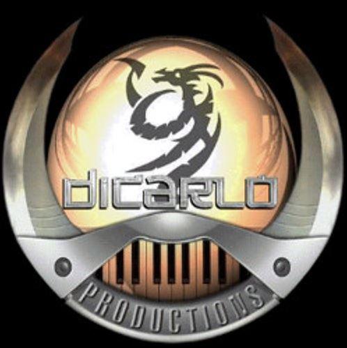 DI.CARLO_Logo