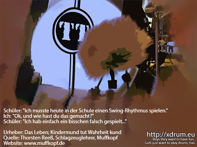 img_0695_muffkopf_jazz